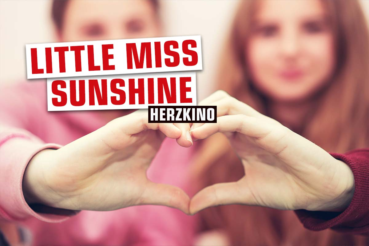streaming-review-little-miss-sunshine-amazon