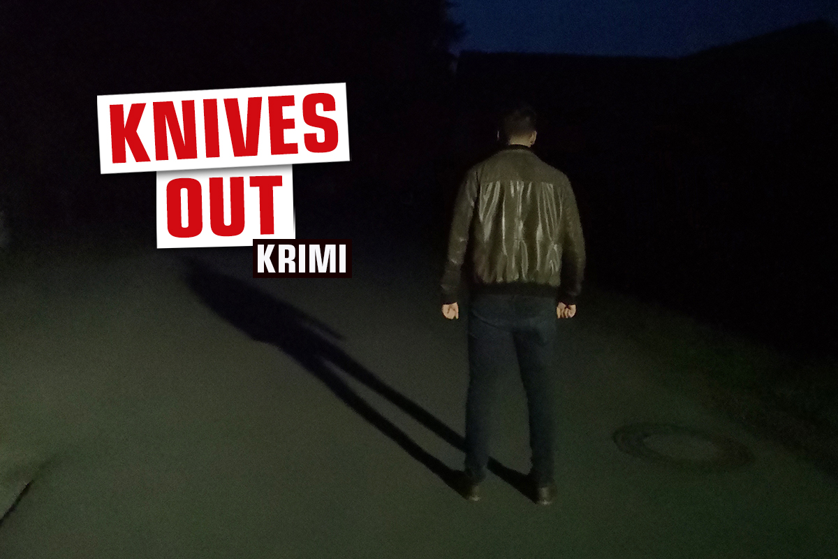 streaming-review-seite-knives-out